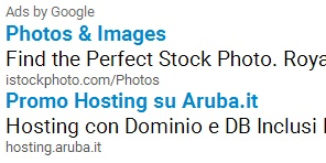 AdsByGoogle