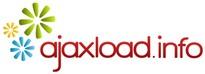 ajaxload.info