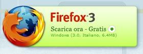 Download Firefox 3