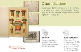 octavo.com