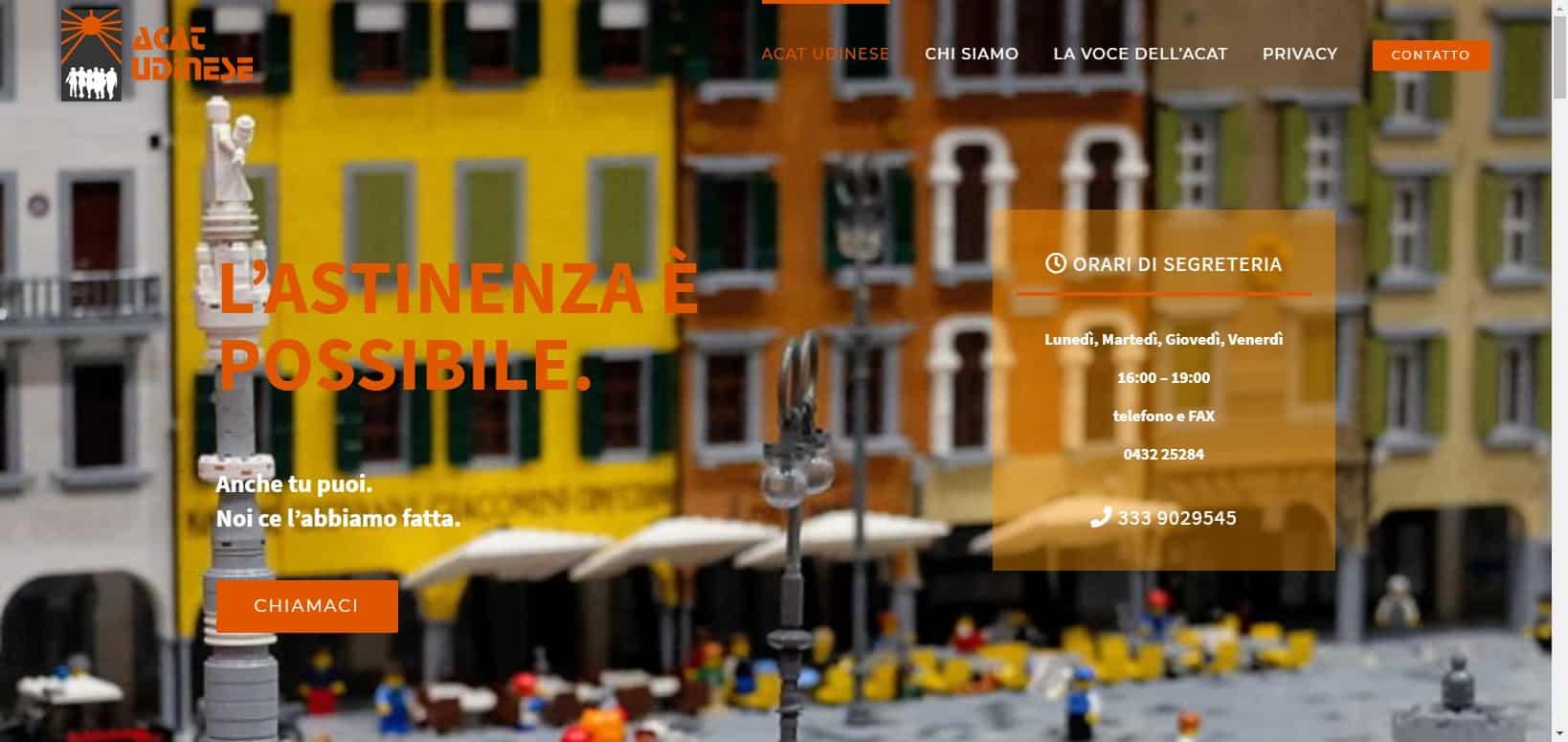 Acat Udinese